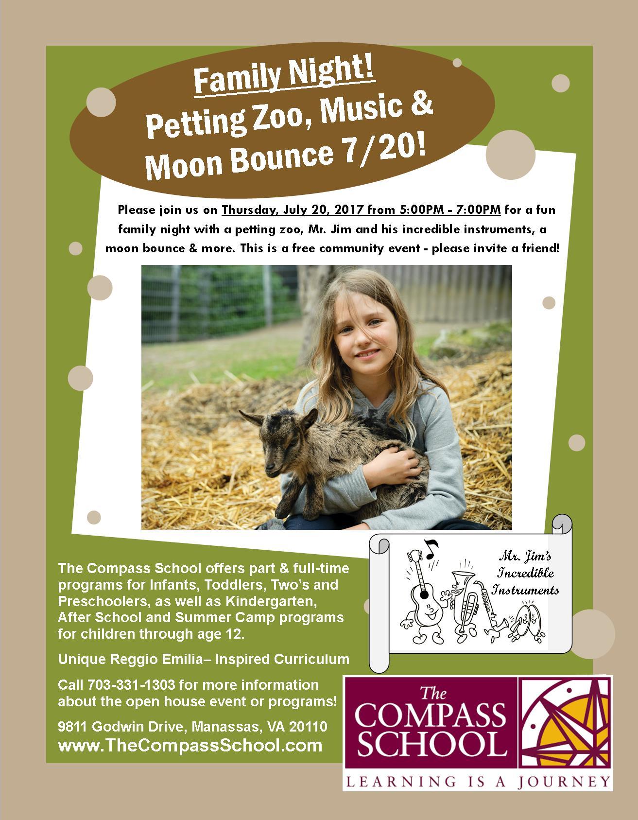 Family Night 7-20-17 Manassas Print (3)