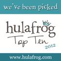 top-ten-badge-2012