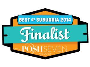 BestofAshburn2014