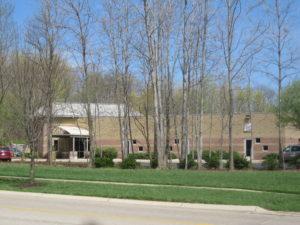 Cincinnati prechool   The Compass School