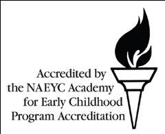 NAEYC_logo-1