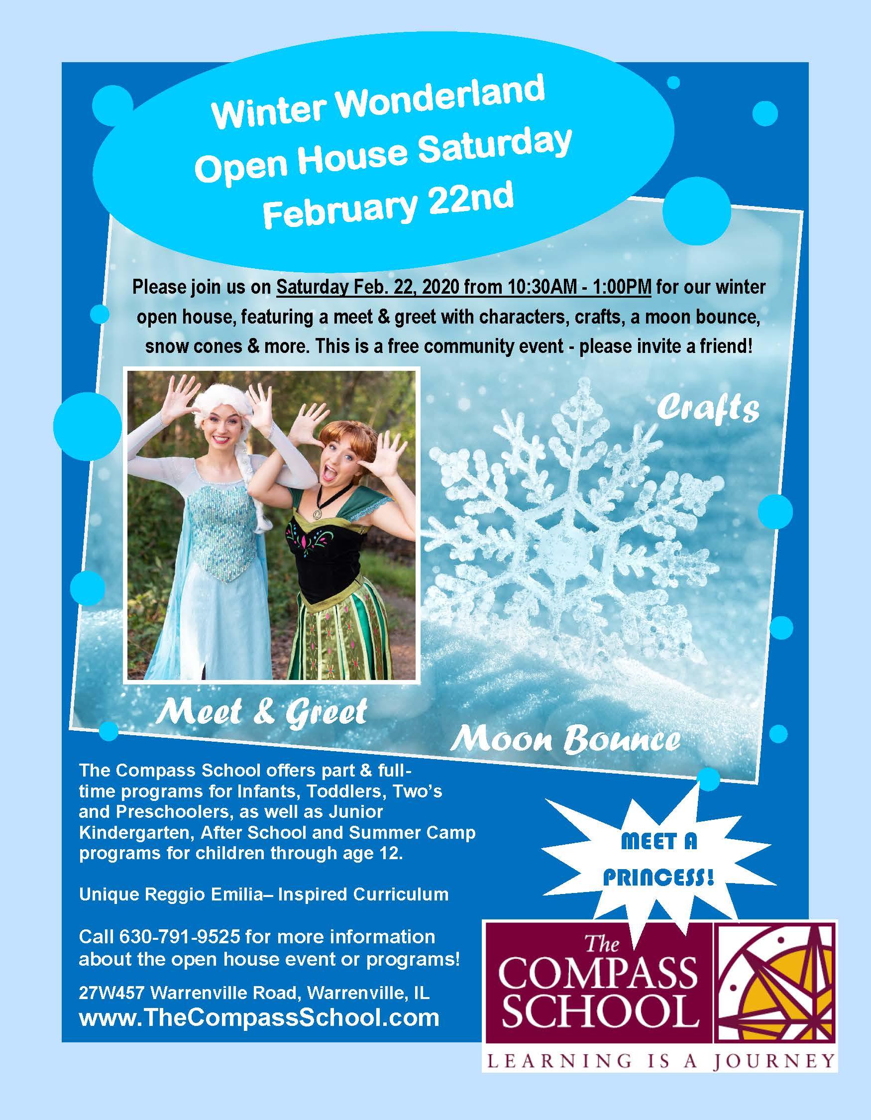 Open House Warrenville 2-22-20 print