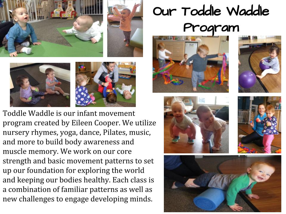 Toddle Waddle Write UP (2)