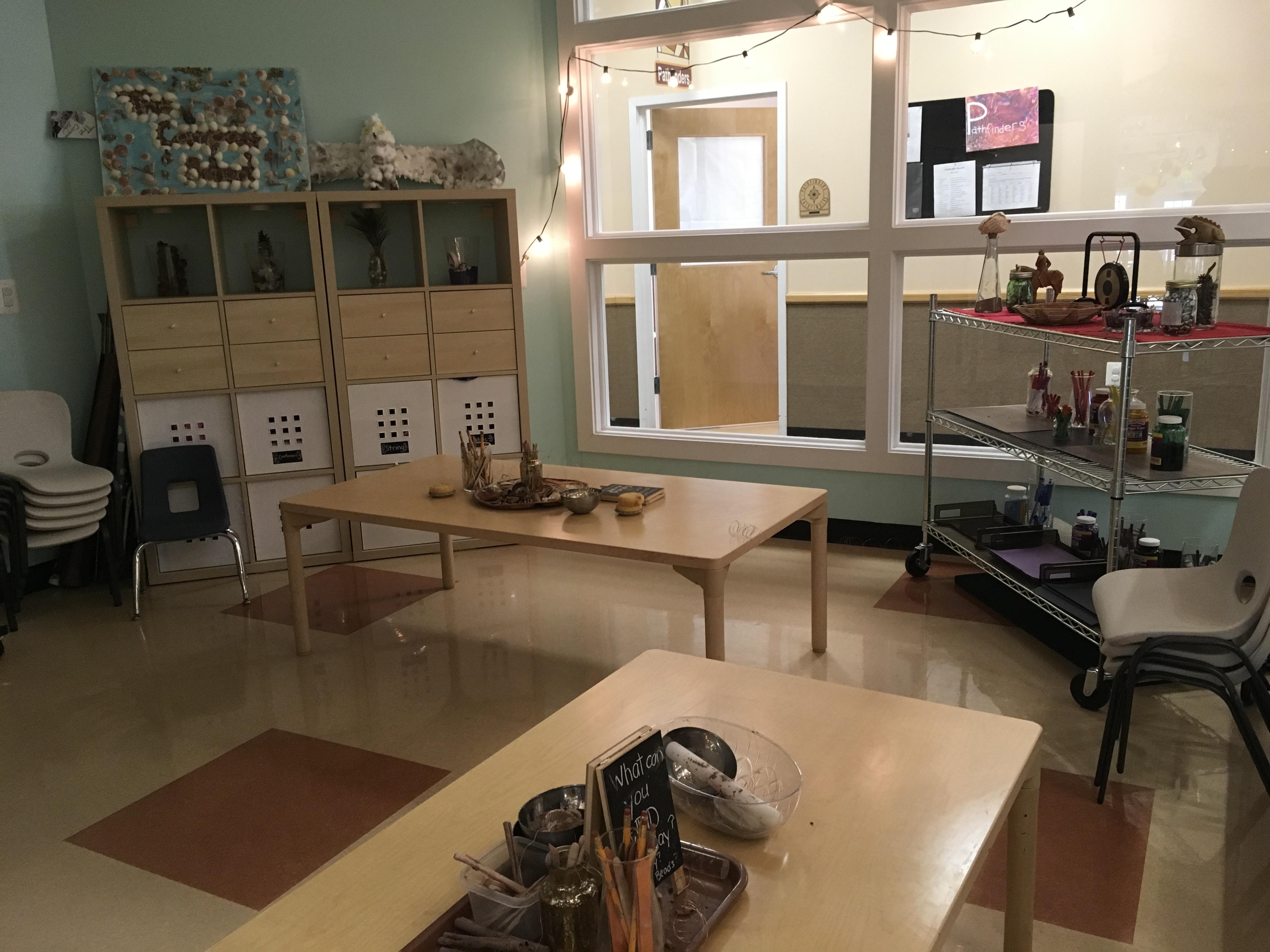 Ashburn Atelier