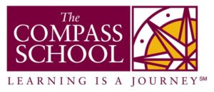 teaching job at the compass school